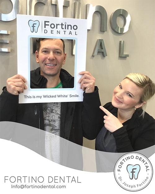 Fortino Dental